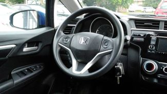 2015 Honda Fit LX East Haven, CT 5