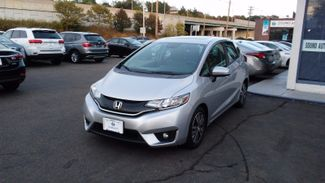 2015 Honda Fit EX-L w/ Nav East Haven, CT