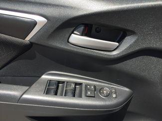 2015 Honda Fit EX 5 YEAR/60,000 MILE FACTORY POWERTRAIN WARRANTY Mesa, Arizona 15