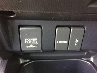 2015 Honda Fit EX 5 YEAR/60,000 MILE FACTORY POWERTRAIN WARRANTY Mesa, Arizona 20