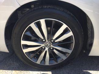 2015 Honda Fit EX 5 YEAR/60,000 MILE FACTORY POWERTRAIN WARRANTY Mesa, Arizona 22