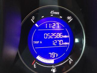 2015 Honda Fit EX 5 YEAR/60,000 MILE FACTORY POWERTRAIN WARRANTY Mesa, Arizona 23