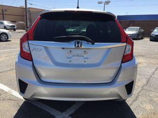 2015 Honda Fit EX 5 YEAR/60,000 MILE FACTORY POWERTRAIN WARRANTY Mesa, Arizona 3