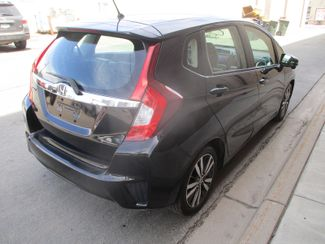 2015 Honda Fit EX-L Farmington, Minnesota 1