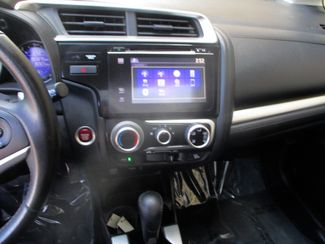 2015 Honda Fit EX-L Farmington, Minnesota 6