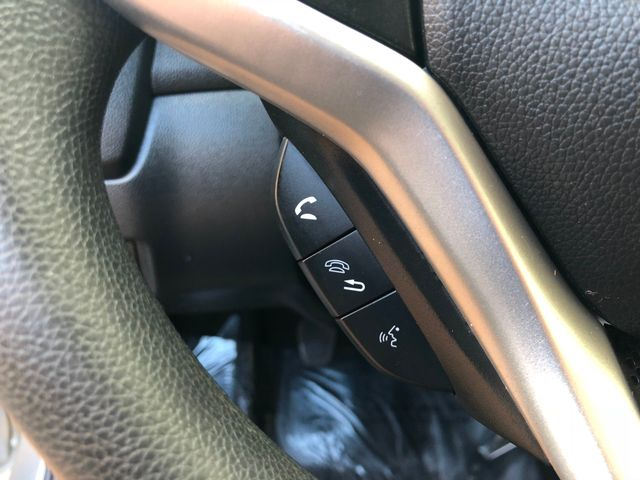 2015 Honda Fit EX 5-Speed Manual Leesburg, Virginia 19