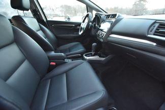 2015 Honda Fit EX-L Naugatuck, Connecticut 1
