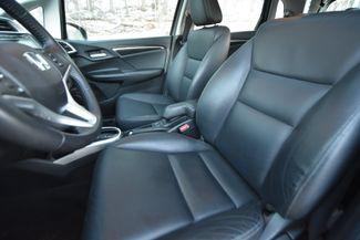 2015 Honda Fit EX-L Naugatuck, Connecticut 11