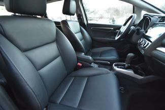 2015 Honda Fit EX-L Naugatuck, Connecticut 2