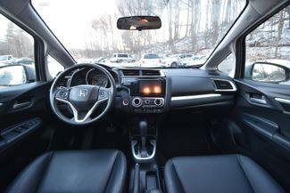 2015 Honda Fit EX-L Naugatuck, Connecticut 7