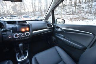 2015 Honda Fit EX-L Naugatuck, Connecticut 8