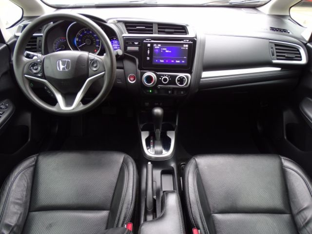 2015 Honda Fit EX CVT San Antonio , Texas 17