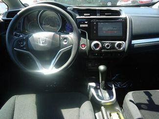 2015 Honda Fit EX SEFFNER, Florida 25