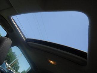 2015 Honda Fit EX SEFFNER, Florida 3