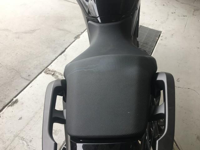 2015 Honda NC700X DCT ABS Ogden, Utah 5
