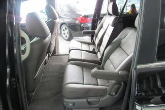 2015 Honda Odyssey EX-L W/ BACK UP CAM Chicago, Illinois 11
