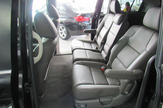 2015 Honda Odyssey EX-L W/ BACK UP CAM Chicago, Illinois 12
