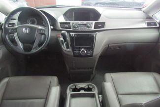 2015 Honda Odyssey EX-L W/ BACK UP CAM Chicago, Illinois 13
