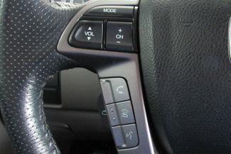 2015 Honda Odyssey EX-L W/ BACK UP CAM Chicago, Illinois 17