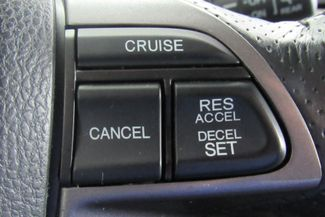 2015 Honda Odyssey EX-L W/ BACK UP CAM Chicago, Illinois 18