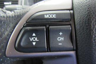 2015 Honda Odyssey EX-L W/ BACK UP CAM Chicago, Illinois 20