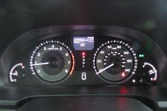 2015 Honda Odyssey EX-L W/ BACK UP CAM Chicago, Illinois 23