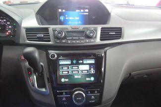 2015 Honda Odyssey EX-L W/ BACK UP CAM Chicago, Illinois 24