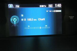2015 Honda Odyssey EX-L W/ BACK UP CAM Chicago, Illinois 25