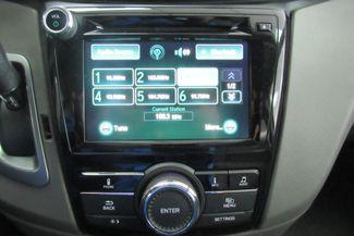 2015 Honda Odyssey EX-L W/ BACK UP CAM Chicago, Illinois 26