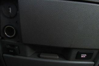 2015 Honda Odyssey EX-L W/ BACK UP CAM Chicago, Illinois 30