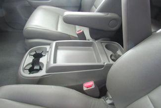 2015 Honda Odyssey EX-L W/ BACK UP CAM Chicago, Illinois 34