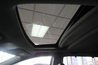 2015 Honda Odyssey EX-L W/ BACK UP CAM Chicago, Illinois 35