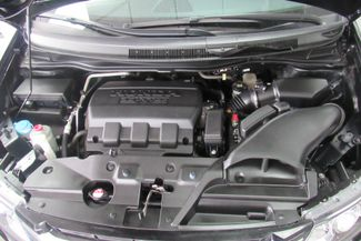 2015 Honda Odyssey EX-L W/ BACK UP CAM Chicago, Illinois 37