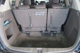 2015 Honda Odyssey EX-L W/ BACK UP CAM Chicago, Illinois 7