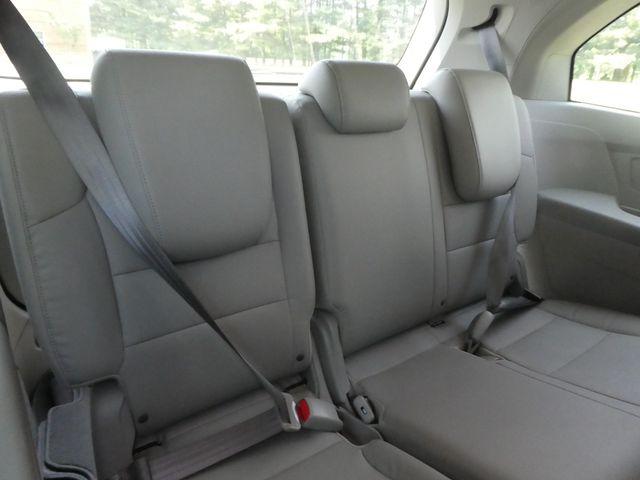 2015 Honda Odyssey EX-L Leesburg, Virginia 12