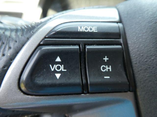 2015 Honda Odyssey EX-L Leesburg, Virginia 20