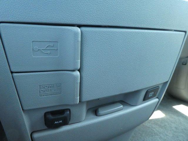 2015 Honda Odyssey EX-L Leesburg, Virginia 30