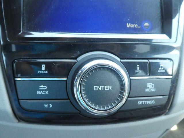 2015 Honda Odyssey EX-L Leesburg, Virginia 31