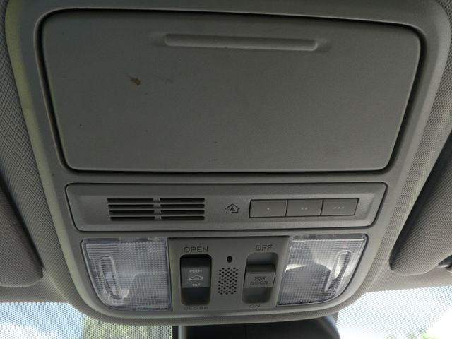 2015 Honda Odyssey EX-L Leesburg, Virginia 32