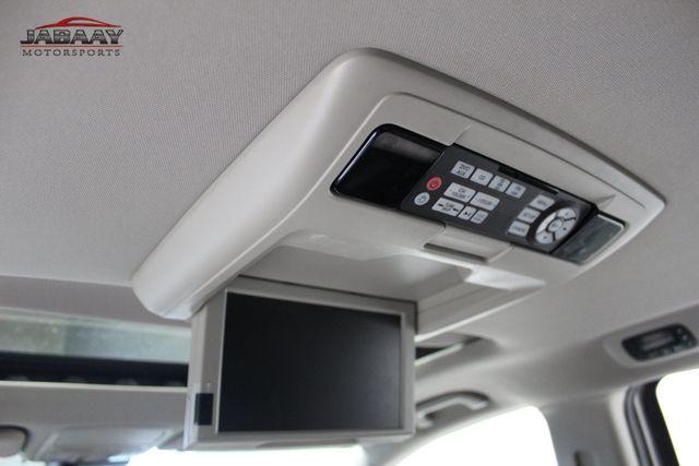 2015 Honda Odyssey EX-L Merrillville, Indiana 13