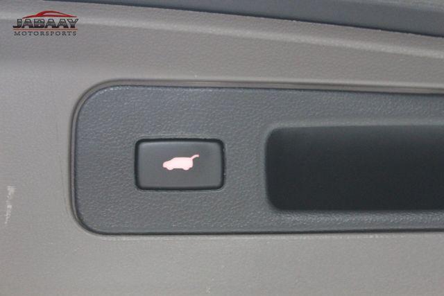 2015 Honda Odyssey EX-L Merrillville, Indiana 32
