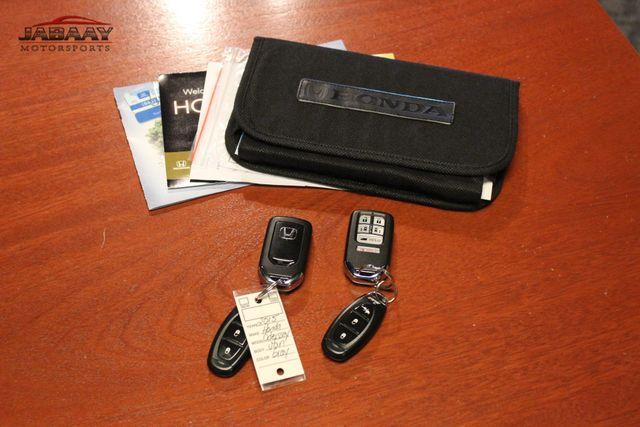 2015 Honda Odyssey EX-L Merrillville, Indiana 53