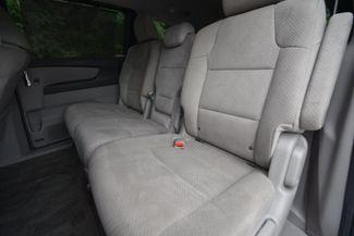 2015 Honda Odyssey EX Naugatuck, Connecticut 13