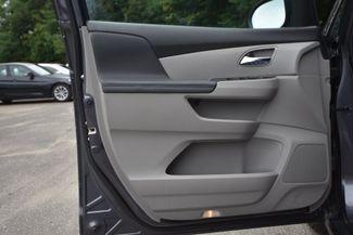 2015 Honda Odyssey EX Naugatuck, Connecticut 18
