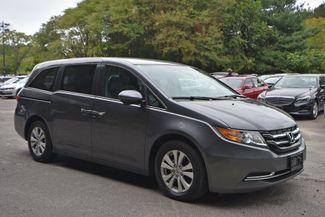2015 Honda Odyssey EX Naugatuck, Connecticut 6