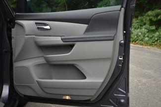 2015 Honda Odyssey EX Naugatuck, Connecticut 8
