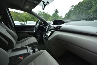 2015 Honda Odyssey EX Naugatuck, Connecticut 9
