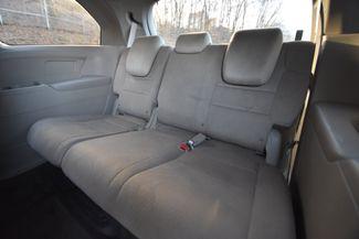 2015 Honda Odyssey EX Naugatuck, Connecticut 14