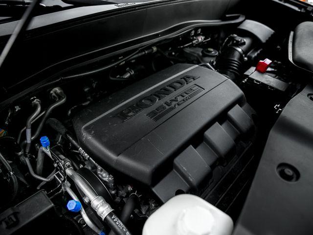 2015 Honda Pilot EX Burbank, CA 21