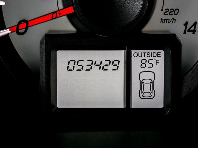 2015 Honda Pilot EX Burbank, CA 22